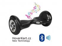Hoverboard SUV BUFFALO 10 Bluetooth