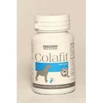 Colafit - Dacom Colafit 4 Max Forte na klouby pro psy 50tbl
