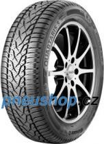 Barum Quartaris 5 165/70 R14 81T