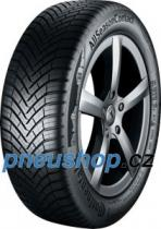 Continental AllSeasonContact 225/45 R19 96W XL