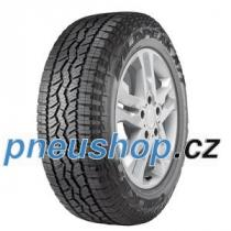Falken WILDPEAK A/T AT3WA 235/65 R17 108H XL