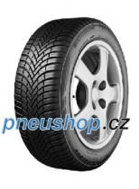 Firestone Multiseason 2 165/70 R14 85T XL