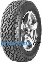 General GRABBER AT2 LT265/75 R16 121/118R