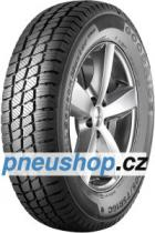 Goodride All Season Master SW613 215/70 R15C 109/107R