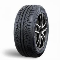GT Radial 4 Seasons 185/55 R15 82H