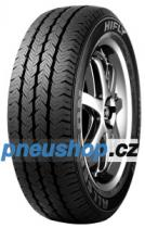 HI FLY All-Transit 195/70 R15C 104/102R