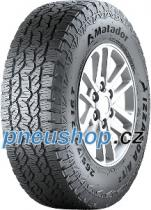 Matador MP72 Izzarda A/T 2 225/60 R18 104H XL