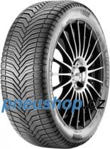 Michelin CrossClimate + 225/55 R17 97W