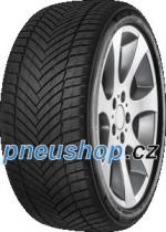Minerva All Season Master 225/40 R19 93Y XL