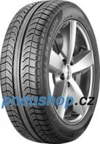 Pirelli Cinturato All Season Plus 215/45 R16 90W XL