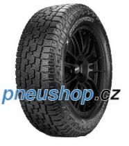 Pirelli Scorpion All Terrain Plus 235/65 R17 108H XL