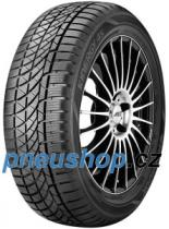 Hankook Kinergy 4S H740 225/60 R16 102H XL