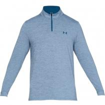 Under Armour Playoff 2.0 1/4 Zip Thunder