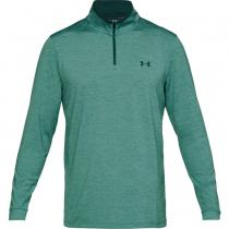 Under Armour Playoff 2.0 1/4 Zip Dust