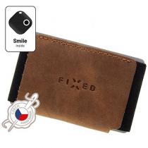FIXED Smile Tiny Wallet