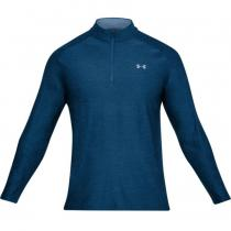 Under Armour Playoff 1/4 Zip Academy