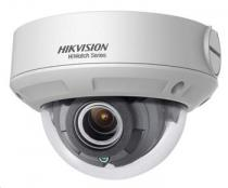 HIKVISION HiWatch HWI-D640H-Z (2.8-12mm), IP, 4MP, H.265+, Dome venkovní, Metal