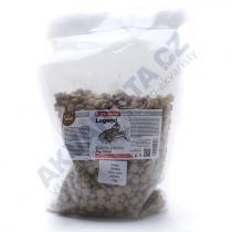 Dajana LEGEND Bottom tablets 1kg