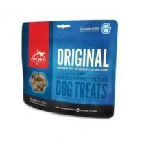 Orijen Dog Treats FD Original 92g