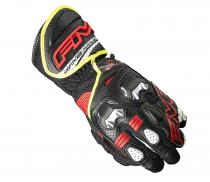 Five RFX2 Airflow black/fluo yell