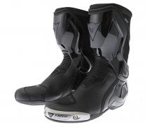 Dainese TORQUE D1 OUT GORE-TEX black/anthracite
