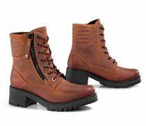 Falco 662 Misty brown