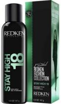 Redken Fashion Collection Stay High 18 147g