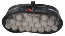 Fat Pipe BALL BAG , 100 míčků