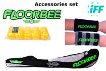 FLOORBEE Flying set 101cm (=111cm)