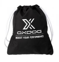 OxDog OX1 GYM BAG