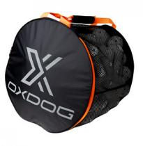 OxDog OX1 BALL/VEST BAG