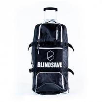BlindSave Goalie bag