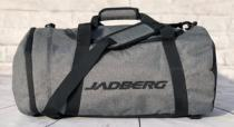 Jadberg BAG BACKPACK