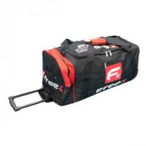 Freez Z-180 WHEEL BAG