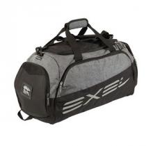 Exel GLORIOUS DUFFEL BAG