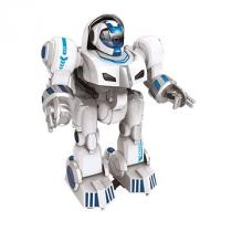 Wiky Robot RC 29 cm