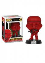 ADC Blackfire Funko POP! Star Wars Ep 9 - Sith Jet Trooper