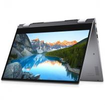 Dell Inspiron 14 (5406) Touch (TN-5406-N2-711S)