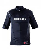 BlindSave NEW Protection vest with Rebound Control