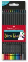 Faber-Castell Black Edition 12ks