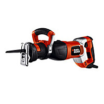Black & Decker RS1050EK