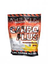 HiTec nutrition CARBO PLUS-1000g