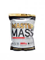 HiTec nutrition Diamond line Master Mass professional 3000 g