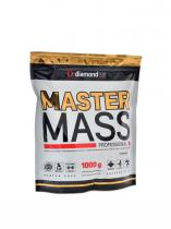 HiTec nutrition Diamond line Master Mass professional 1000 g