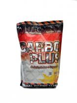 HiTec nutrition CARBO PLUS-3000g