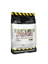 HiTec nutrition Whey Mass Builder 1500 g