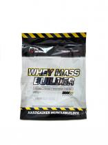 HiTec nutrition Whey Mass Builder 3000 g