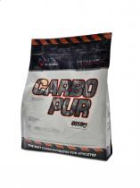 HiTec nutrition CARBO PUR 3000 g