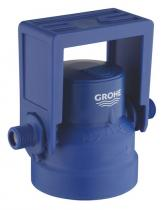Grohe Blue filter head 64508001