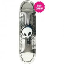 BLIND Reaper Chain R7 Micky Pa